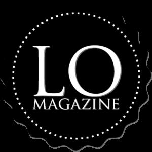 Land_Ownership_Logo_512px